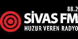 Sivas FM 88.2
